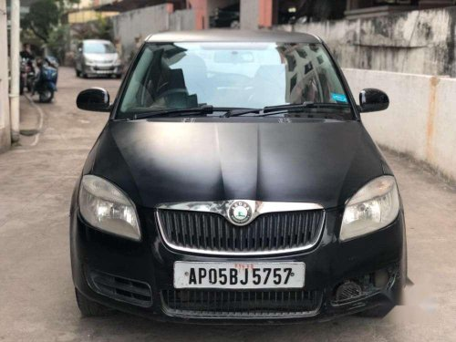 Used 2008 Fabia  for sale in Secunderabad
