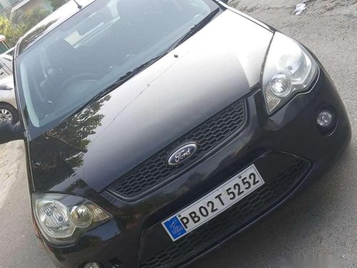 Used 2012 Fiesta  for sale in Amritsar