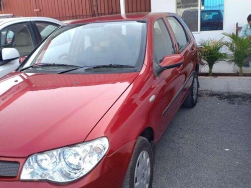 Used 2007 Palio Stile  for sale in Pune