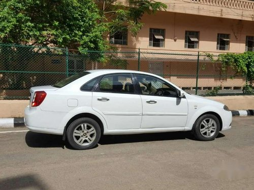 Used 2008 Optra Magnum  for sale in Hyderabad