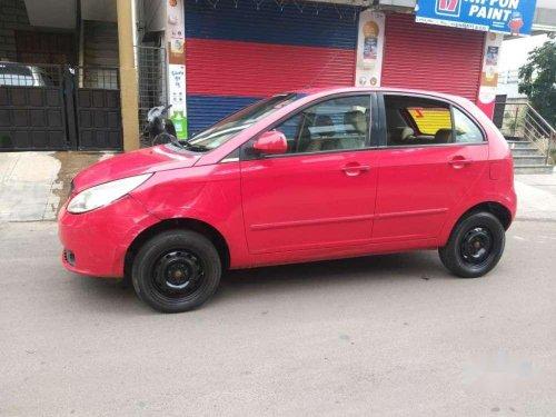Used 2010 Vista  for sale in Nagar