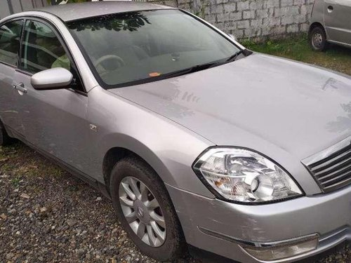 Used 2008 Teana 230jM  for sale in Palai