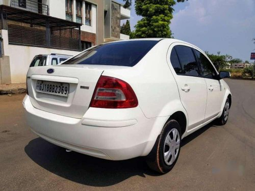 Used 2012 Fiesta  for sale in Ahmedabad