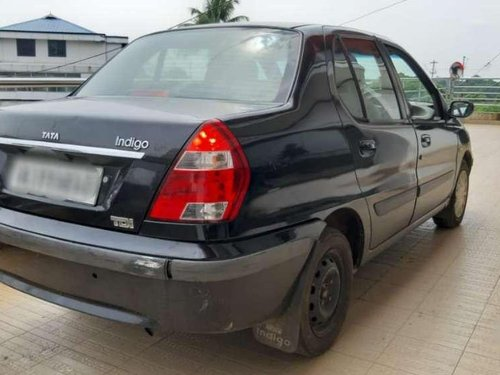 Used 2006 Indigo LX  for sale in Kochi