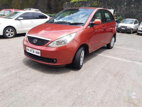 Used 2009 Vista  for sale in Mumbai