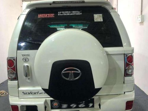 Used 2010 Safari 4X2  for sale in Patna