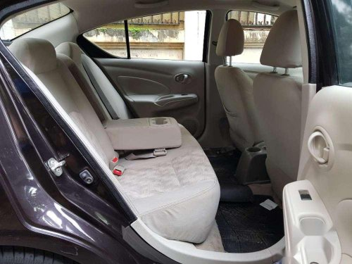Used 2015 Sunny XL  for sale in Mumbai