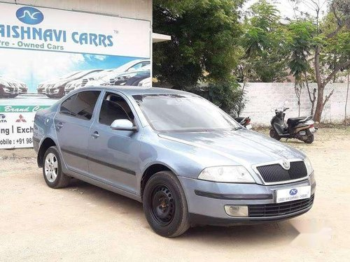 Used 2008 Laura  for sale in Tiruppur