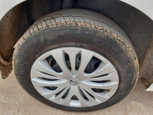 Used 2007 Fiesta  for sale in Hyderabad