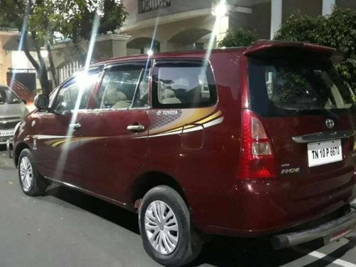 Used 2006 Innova  for sale in Chennai
