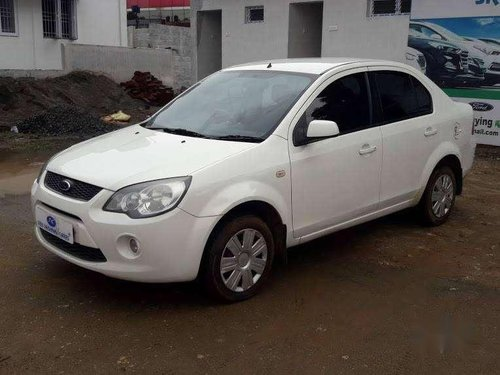 Used 2012 Fiesta  for sale in Kumbakonam-13