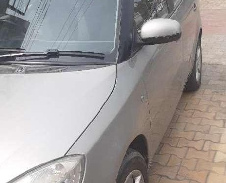 Used 2010 Fabia  for sale in Amritsar