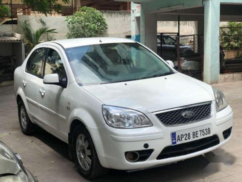 Used 2006 Fiesta  for sale in Secunderabad