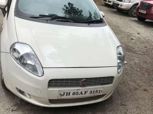 Used 2010 Punto  for sale in Ranchi-6