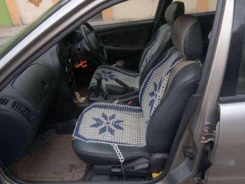 Used 2009 Lancer 2.0  for sale in Coimbatore