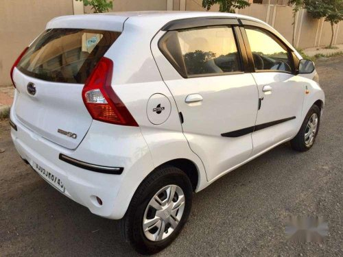 Used 2017 Redi-GO S  for sale in Surat
