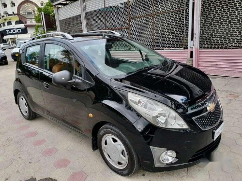 Used 2010 Beat LT  for sale in Hyderabad