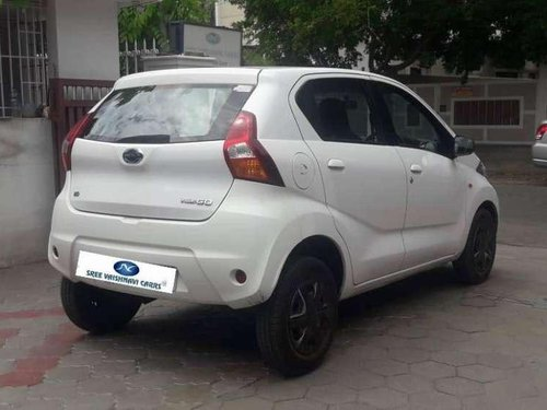 Used 2018 Redi-GO S  for sale in Kumbakonam
