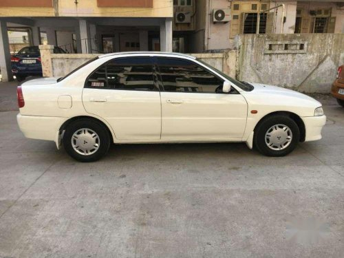 Used 2010 Lancer 2.0  for sale in Ahmedabad