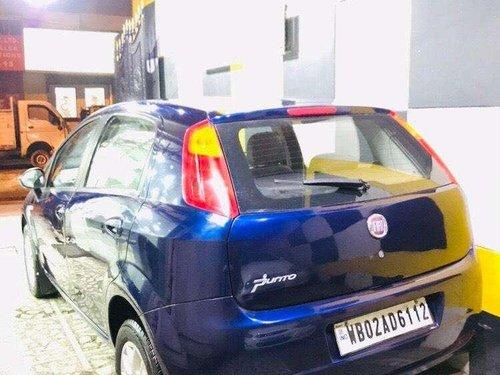 Used 2013 Punto  for sale in Kolkata