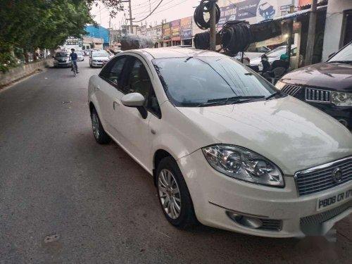 Used 2012 Linea Emotion  for sale in Jalandhar
