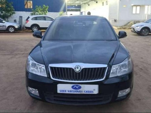 Used 2010 Laura Ambiente  for sale in Ooty