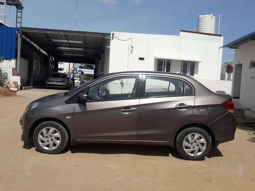 Used 2013 Amaze S i-DTEC  for sale in Tiruppur