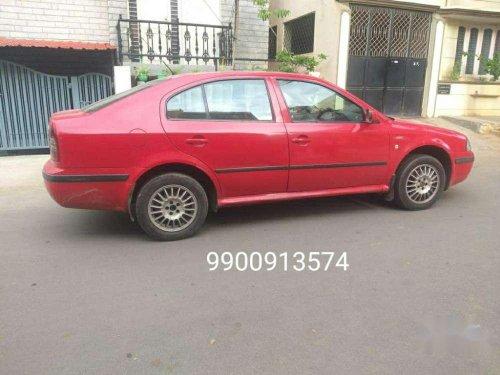 Used 2006 Octavia  for sale in Nagar