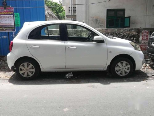 Used 2014 Micra Diesel  for sale in Chennai