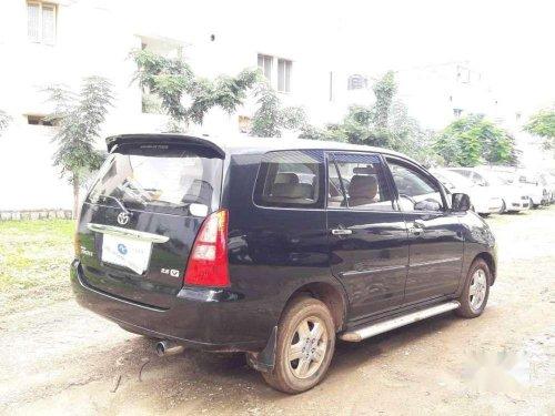 Used 2008 Innova  for sale in Madurai