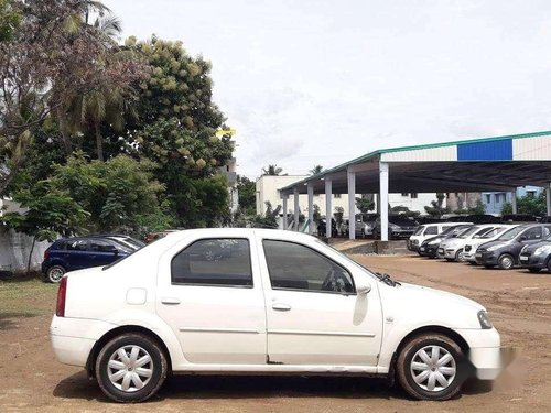 Used 2009 Logan  for sale in Ooty