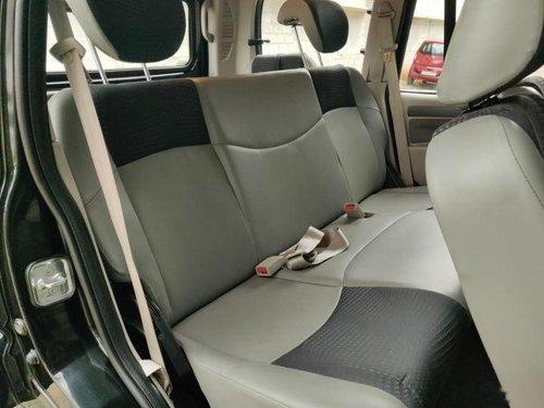 Used Mahindra Scorpio 1.99 S4 MT car at low price