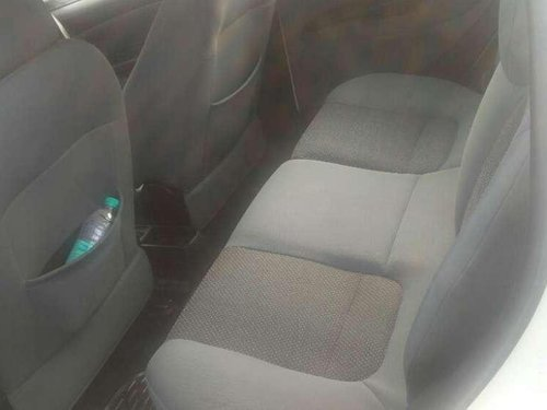 Used 2012 Punto  for sale in Noida
