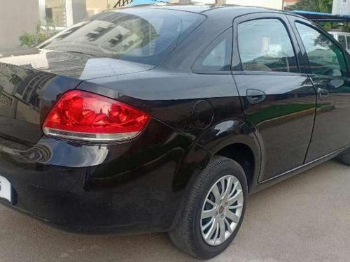 Used 2009 Linea T-Jet  for sale in Coimbatore
