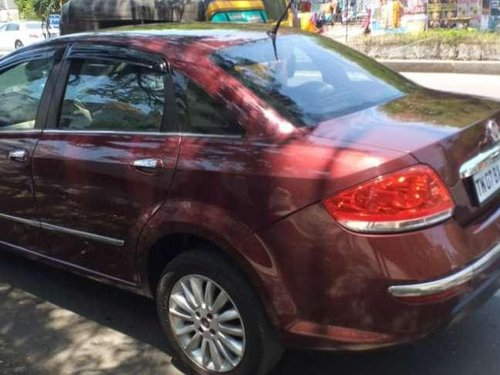 Used 2014 Linea Emotion  for sale in Chennai