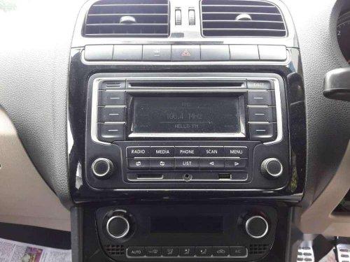 Used 2014 Polo GT TDI  for sale in Madurai