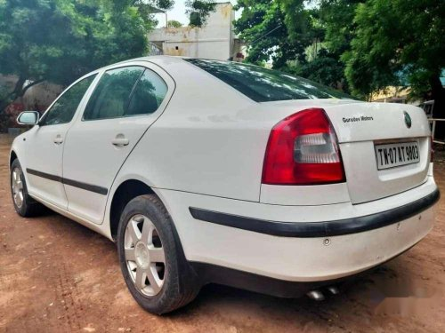 Used 2007 Laura  for sale in Chennai