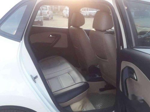 Used 2013 Polo GT TDI  for sale in Madurai