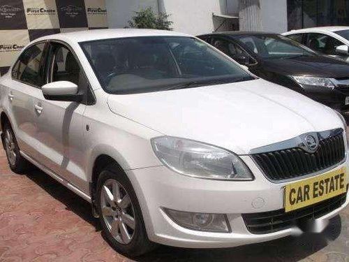 Used 2014 Rapid  for sale in Jaipur