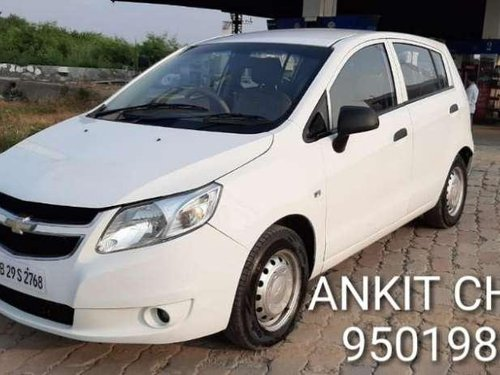 Used 2014 Sail 1.2 LT ABS  for sale in Chandigarh