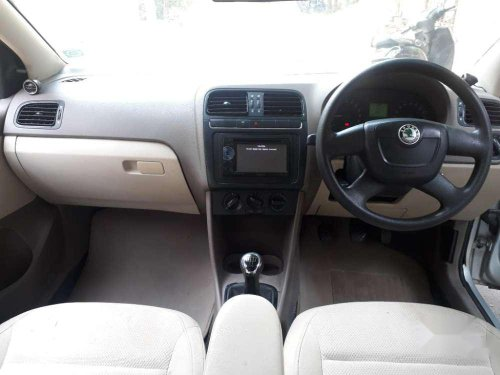 Used 2012 Rapid  for sale in Madurai