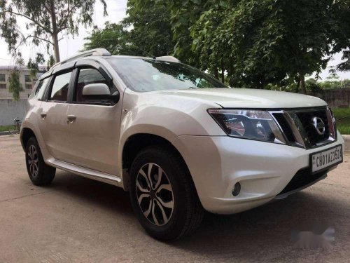 Used 2014 Terrano  for sale in Chandigarh