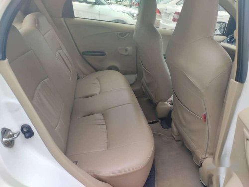 Used 2015 Brio S MT  for sale in Jaipur