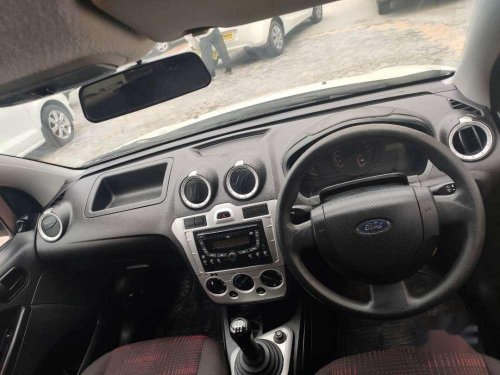 Used 2010 Figo Petrol EXI  for sale in Jaipur