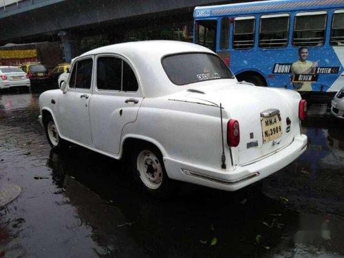 Used 2006 200  for sale in Mumbai