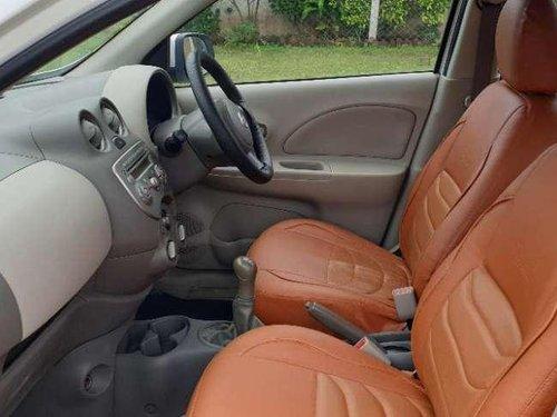 Used 2011 Micra Diesel  for sale in Nadiad