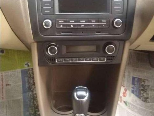 Used 2015 Rapid 1.6 MPI Elegance  for sale in Coimbatore