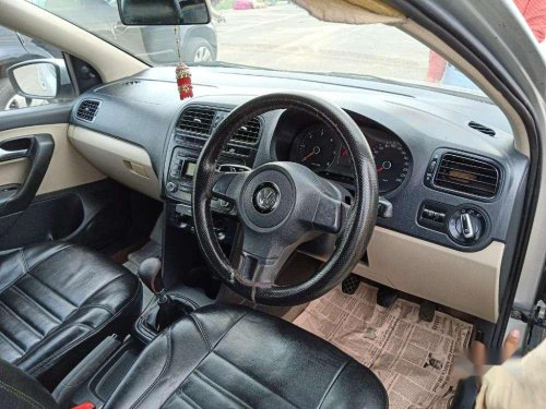 Used 2011 Polo  for sale in Chandigarh