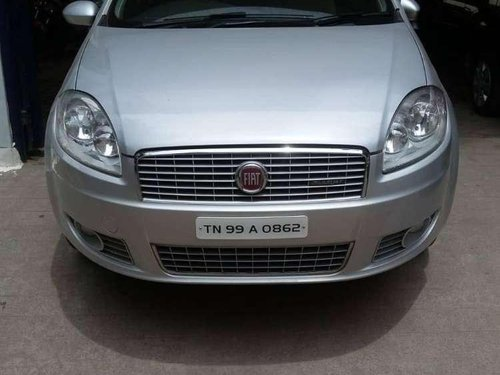 Used 2014 Linea Classic  for sale in Coimbatore