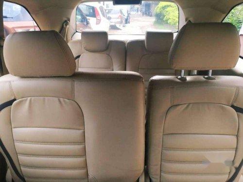 Used 2014 Mobilio S i-VTEC  for sale in Kolkata